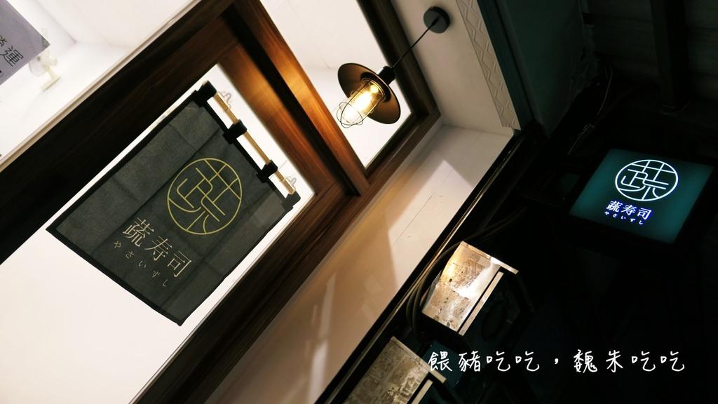 P1090477.JPG