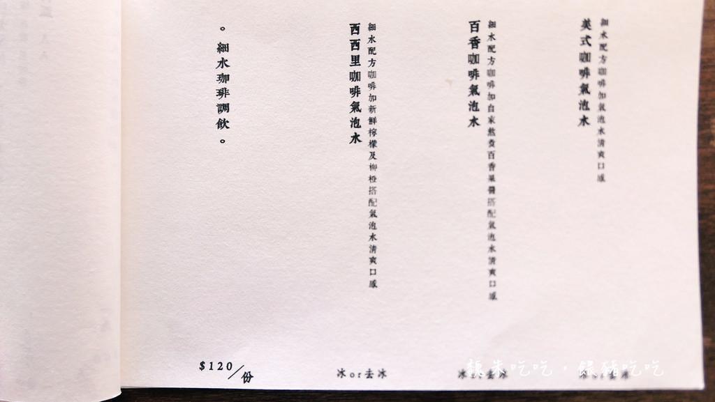 2020-02-10 04.45.52 3.jpg