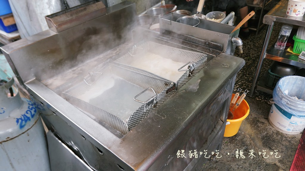 P1190197.JPG