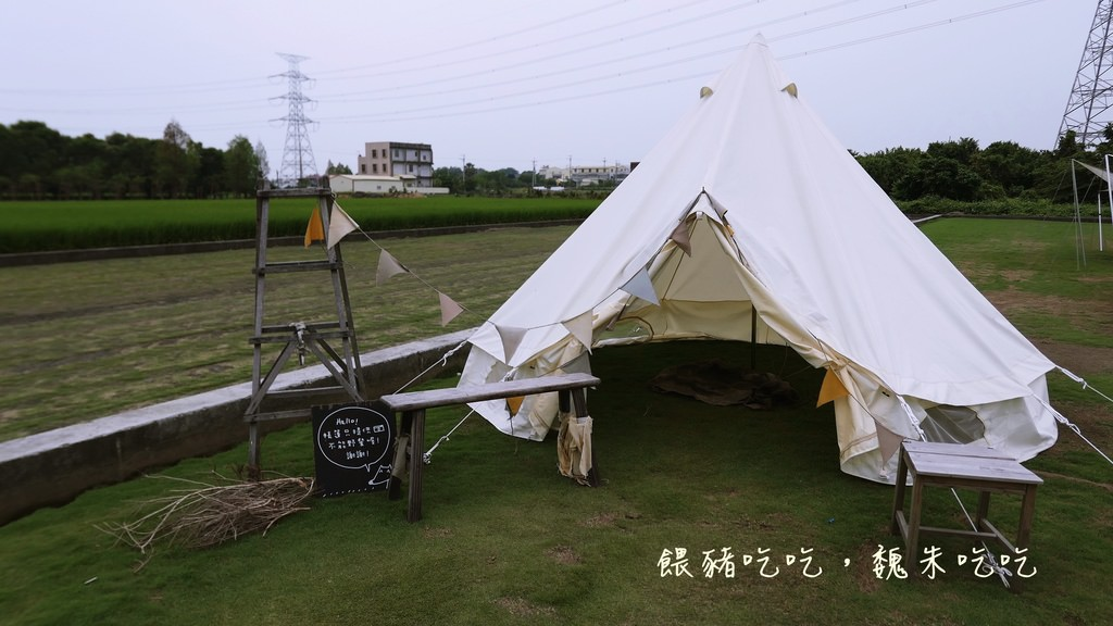 P1190421.JPG
