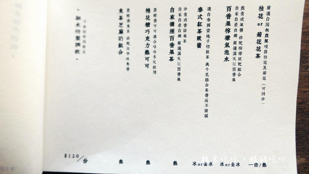 2020-02-10 04.45.52 1.jpg